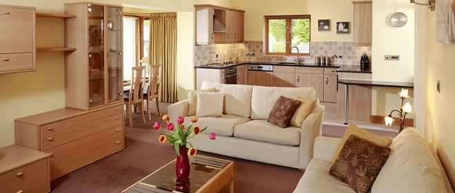 self catering accommodation lake district3